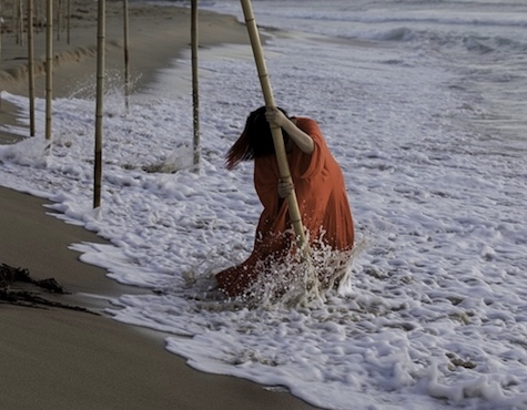 Tides (Performance)
