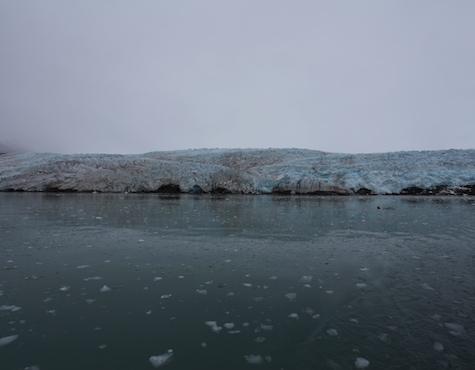 North Pole ( Photography )